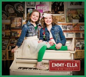 380508_EmmyElla-Minidol